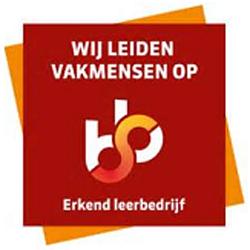 s-bb.nl