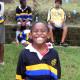 Rugby Kid
