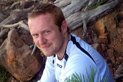 Jack Prescott