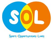 SOL Foundation