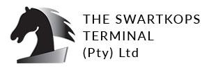 Swartkops Terminal